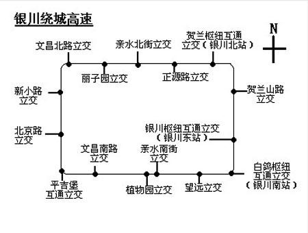 电路 电路图 电子 原理图 450_340