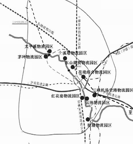广州到宜昌飞机